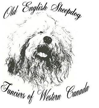 Old English Sheepdog Western Canada.png