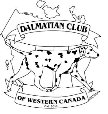 Dalmation Western Canada.png