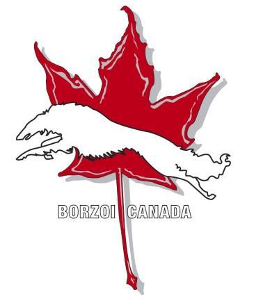 Borzoi Canada.png
