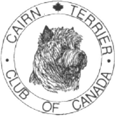 Cairn Terrier.png