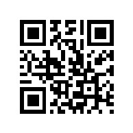 YAPP_QR%2BCode.jpg