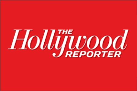 website_pjo_medialogos_hollywoodreporter.jpg