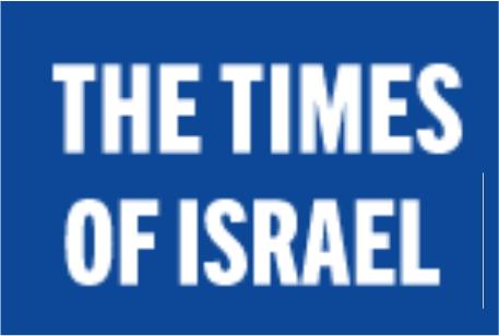 website_pjo_medialogos_israeltimes.jpg