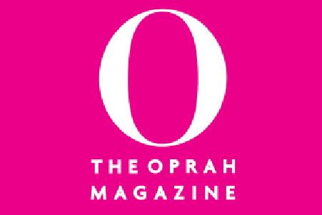 website_pjo_medialogos_oprah.png