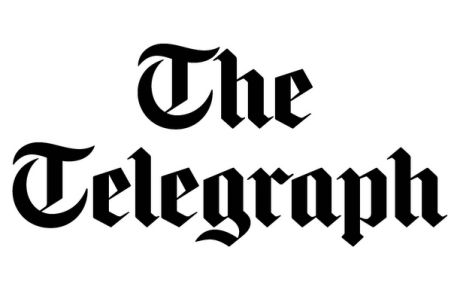 website_pjo_medialogos_telegraph.jpg