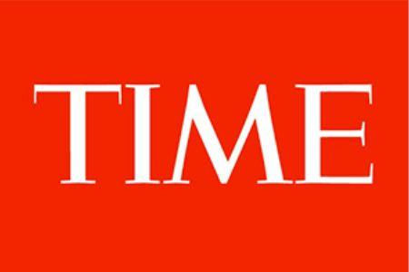 website_pjo_medialogos_timemag.jpg
