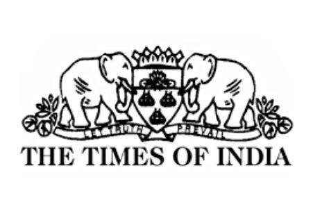 website_pjo_medialogos_timesindia.jpg