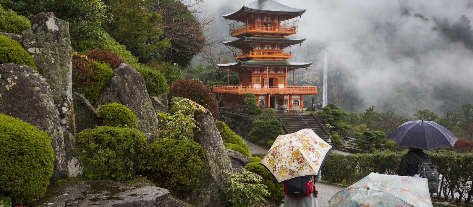 Japan piece.jpg