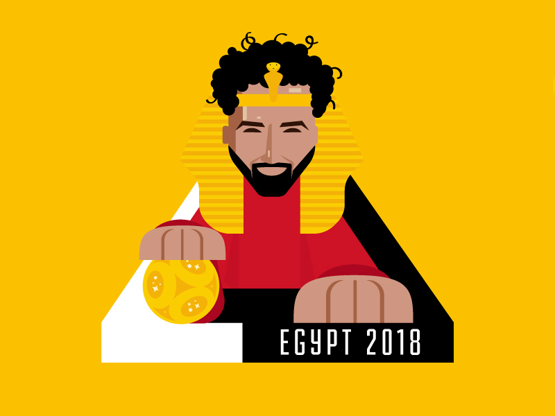 egypt_graphic_dribbble.jpg