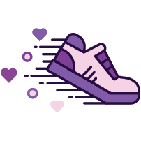 Go for a walk 2.png