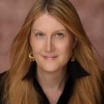 Prof Jennifer Finney Boylan