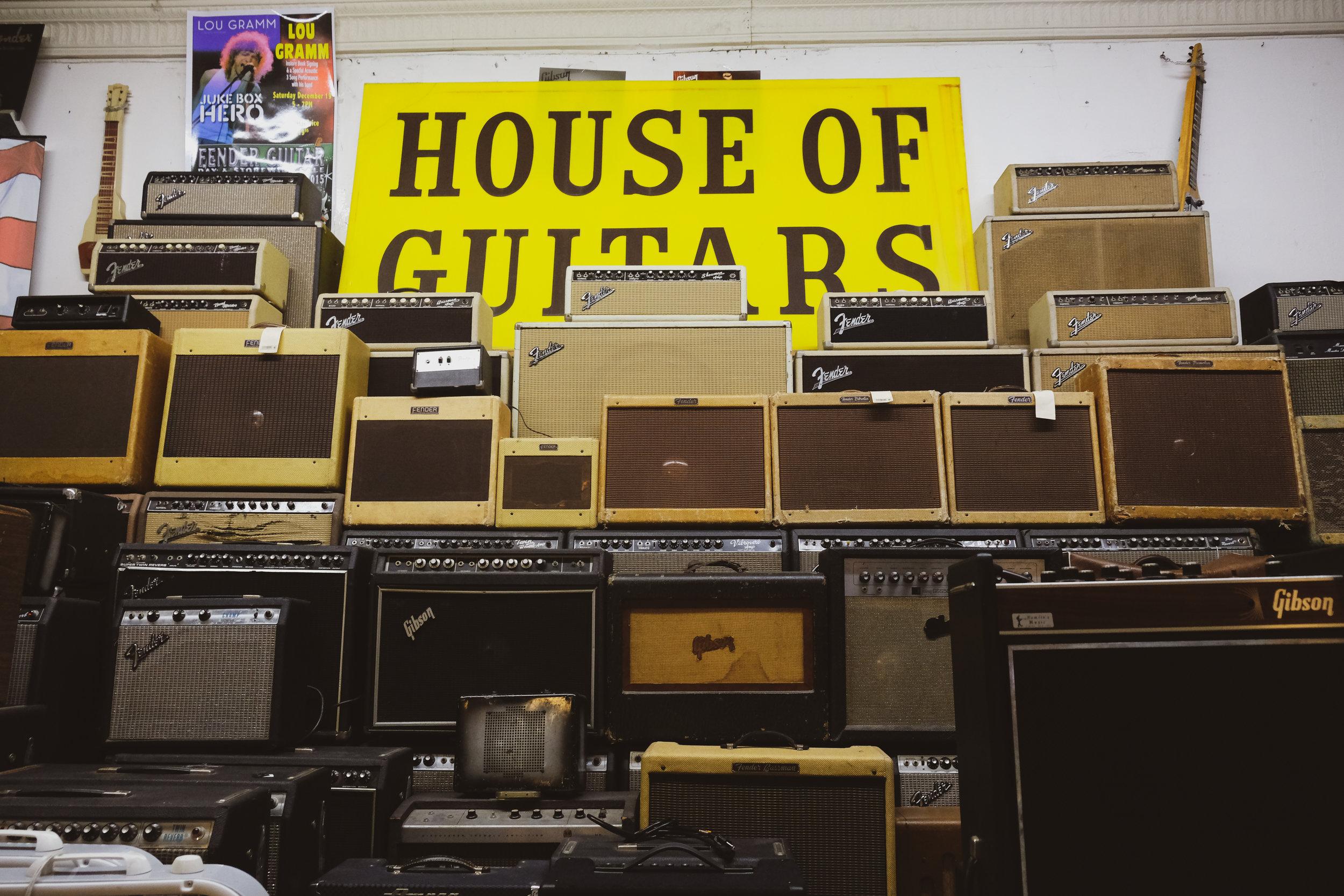 House of Guitars-1-2.jpg