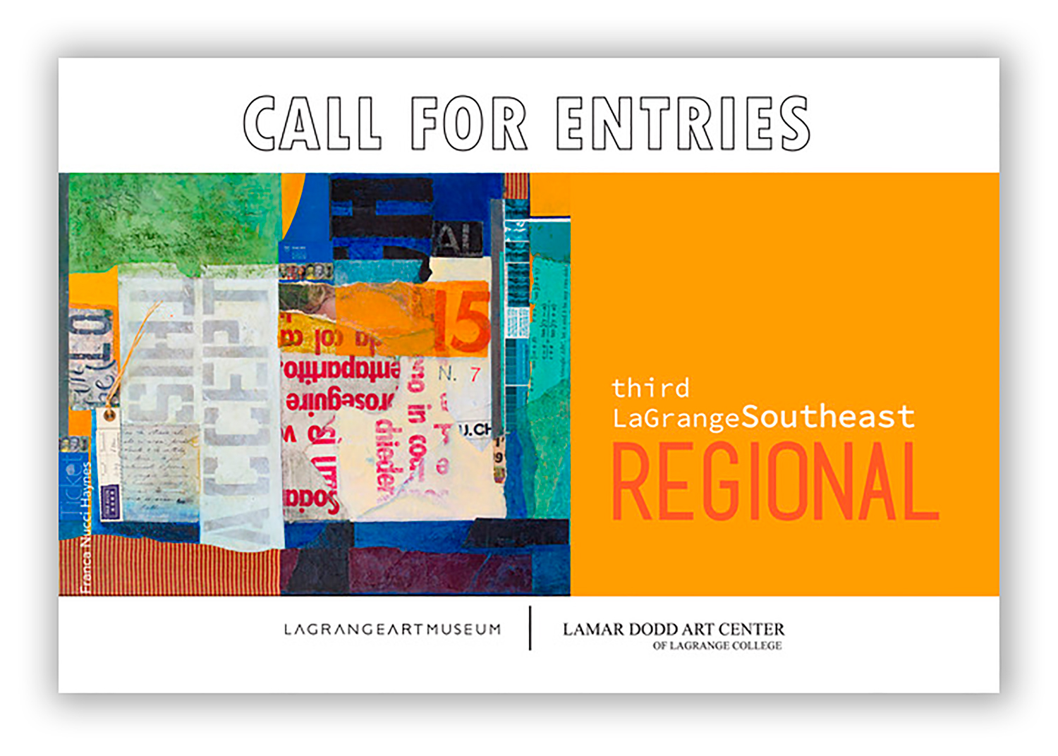 Call-for-Entries-Postcard-2020_1500.jpg
