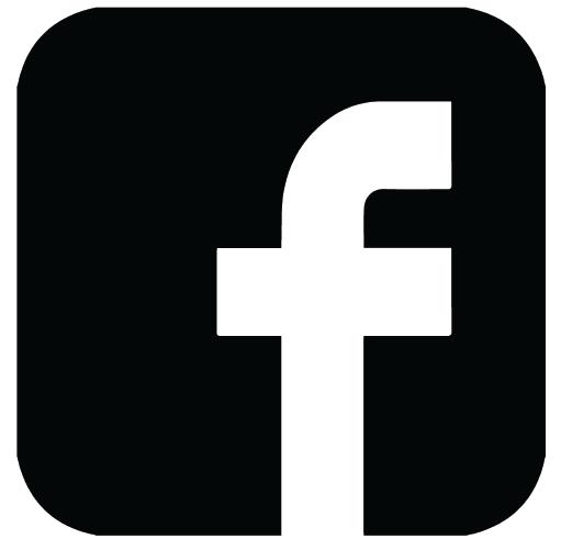 Artboard 1fb logo.png