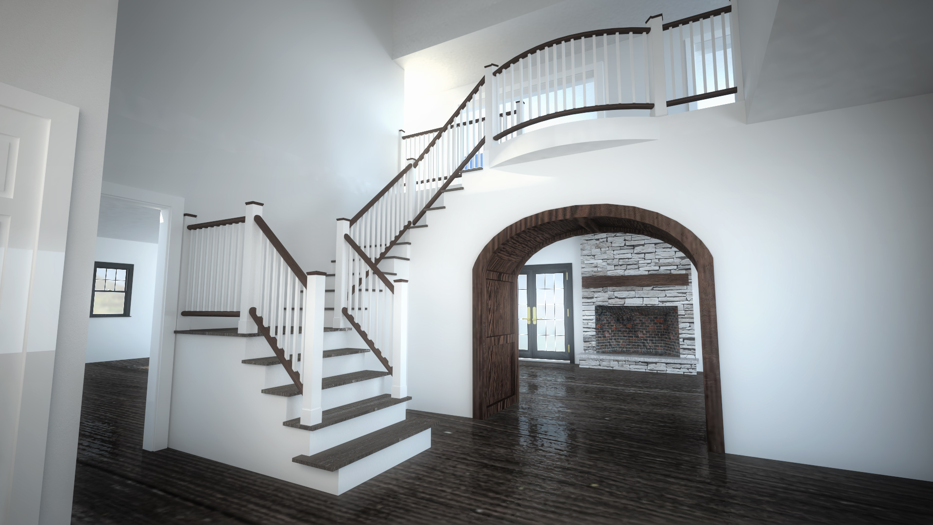 Stairs_Image.jpg