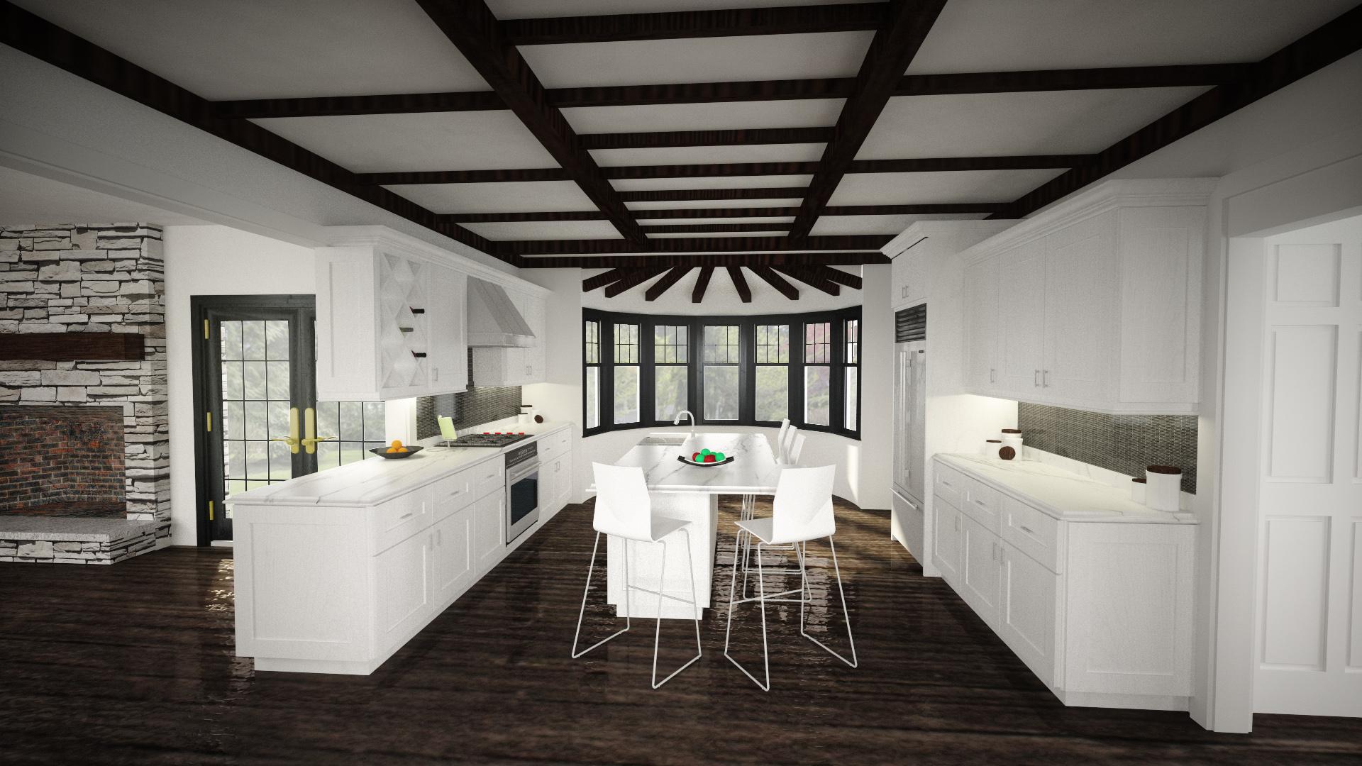 Kitchen_Image.jpg