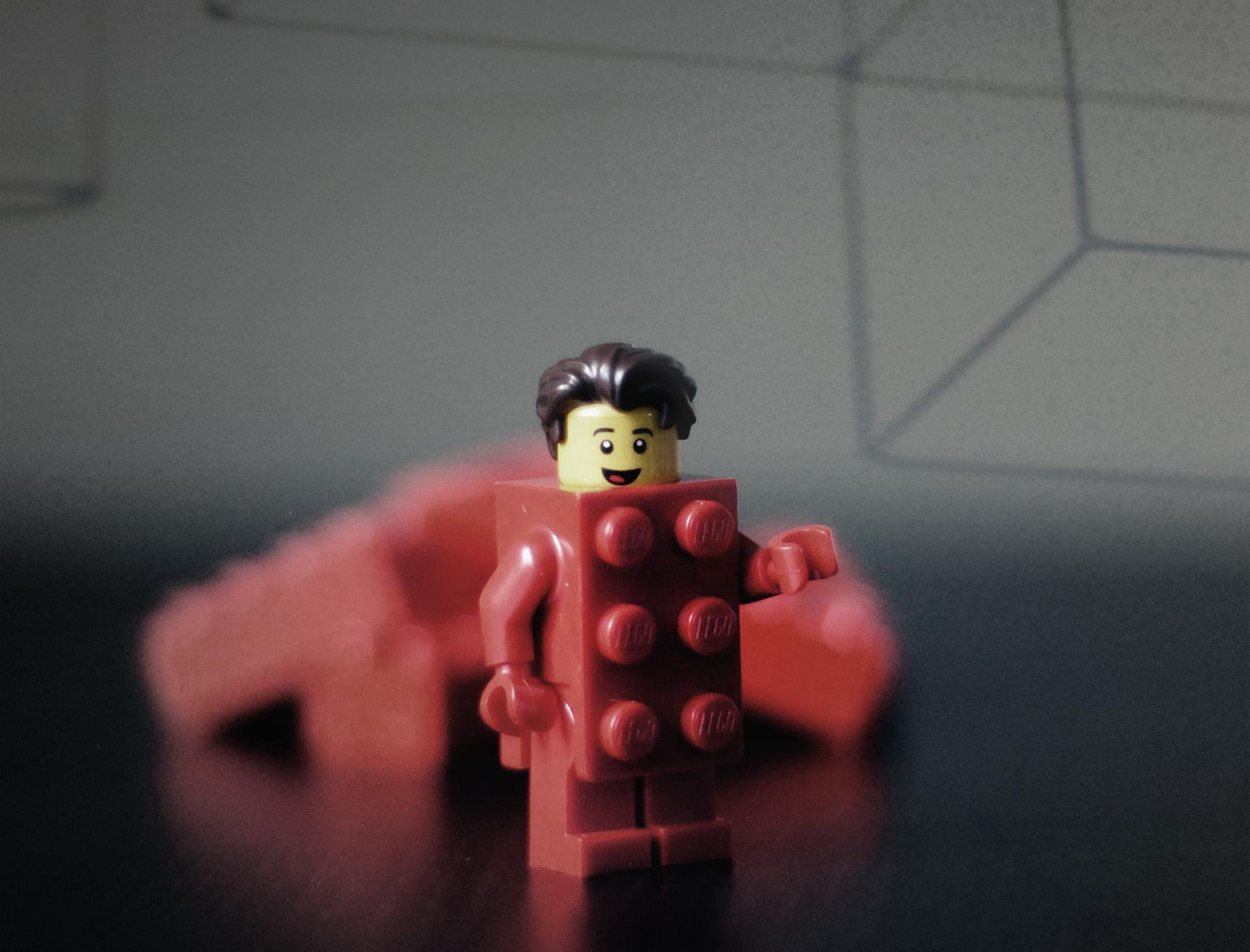 Sensuus_Lego.jpg