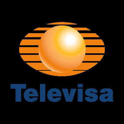 televisa-logo-vector-47569.png