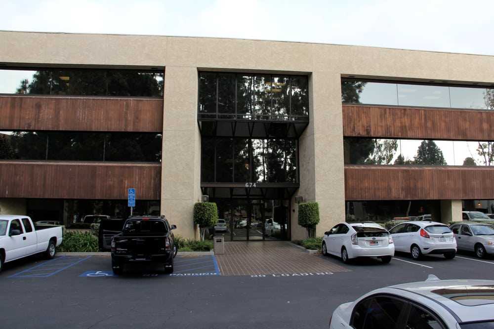 674 COunty Square Drive Building.jpg