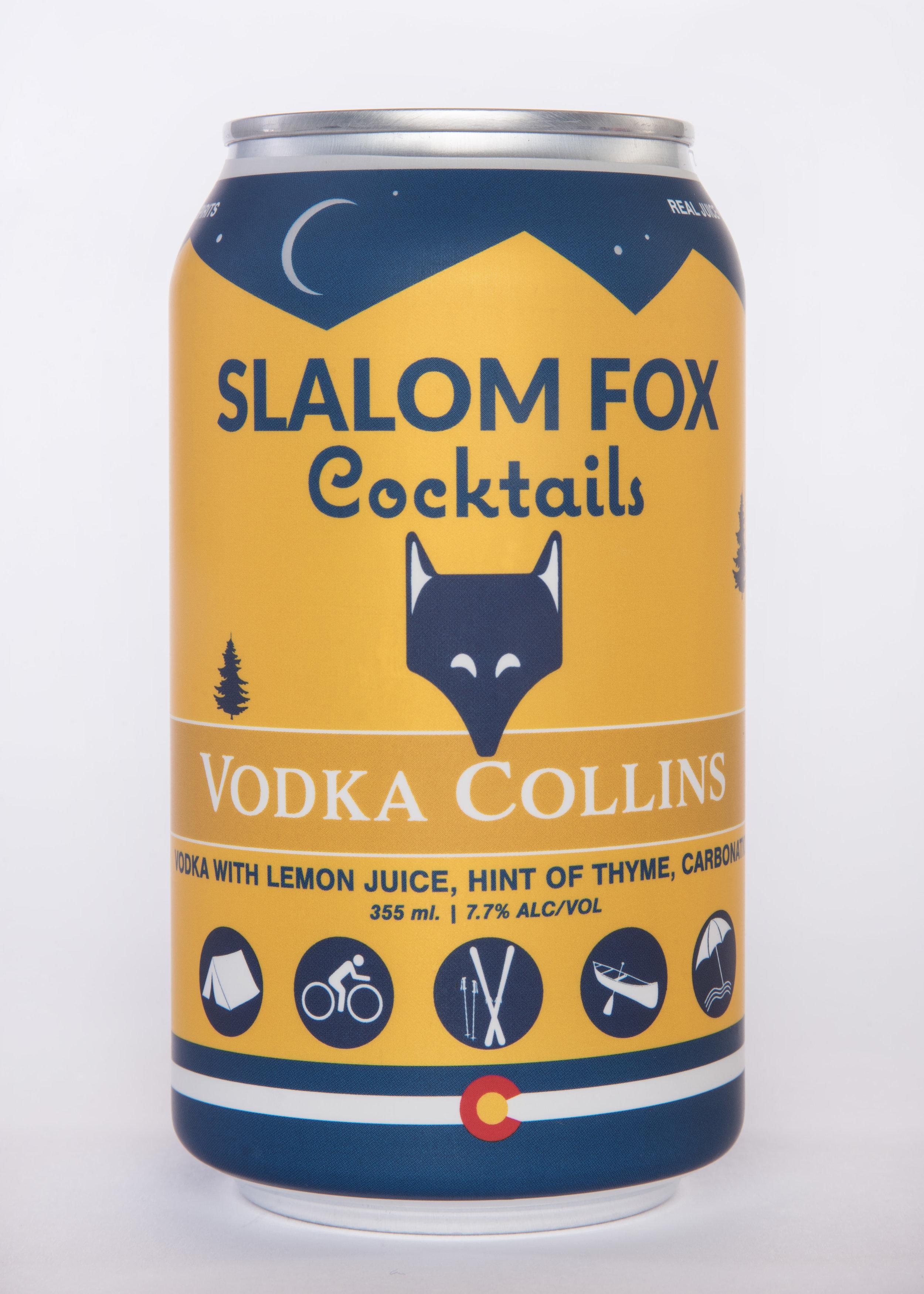 SlalomFoxVodkaCollins.jpg