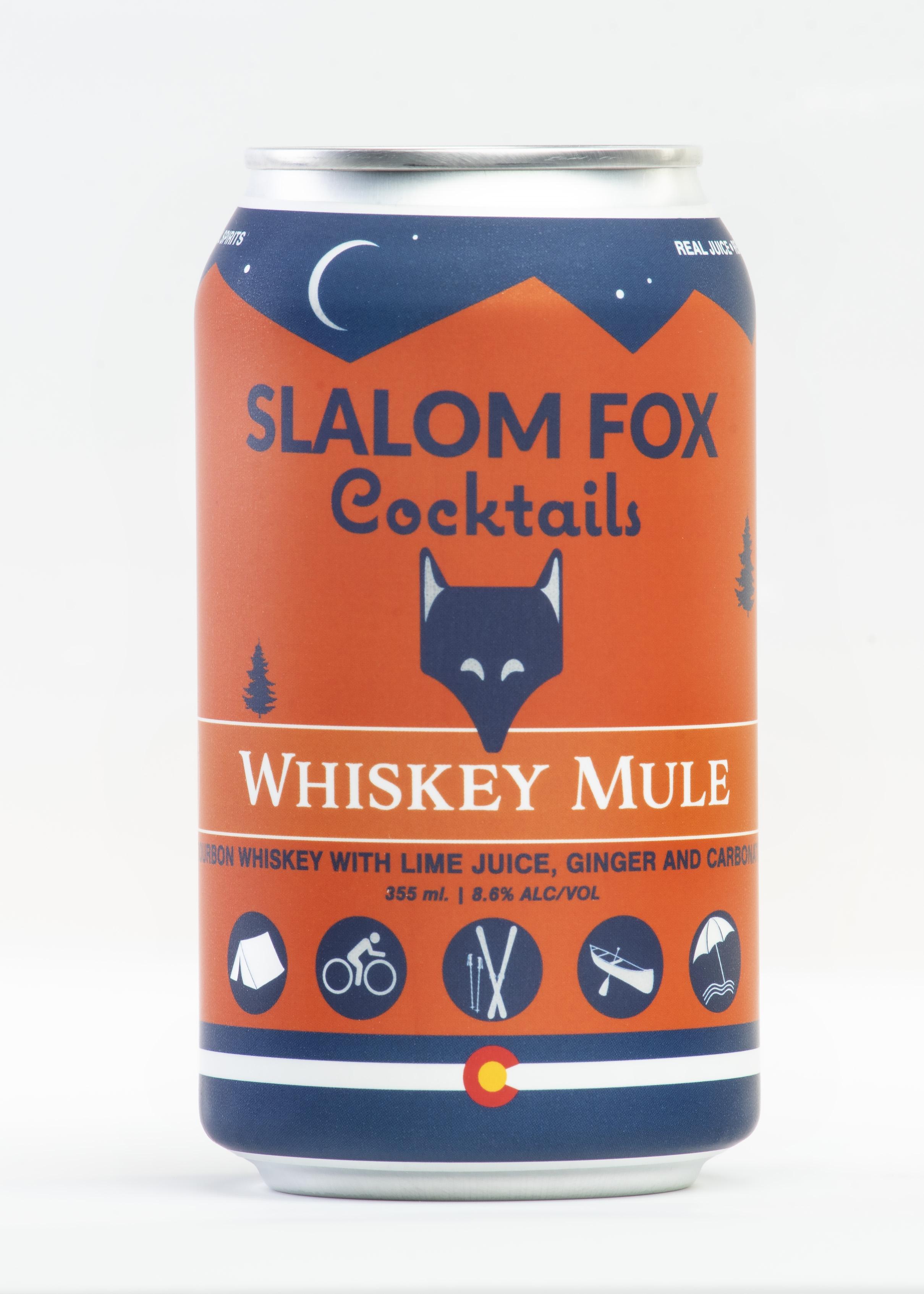 Whiskey Mule.jpg