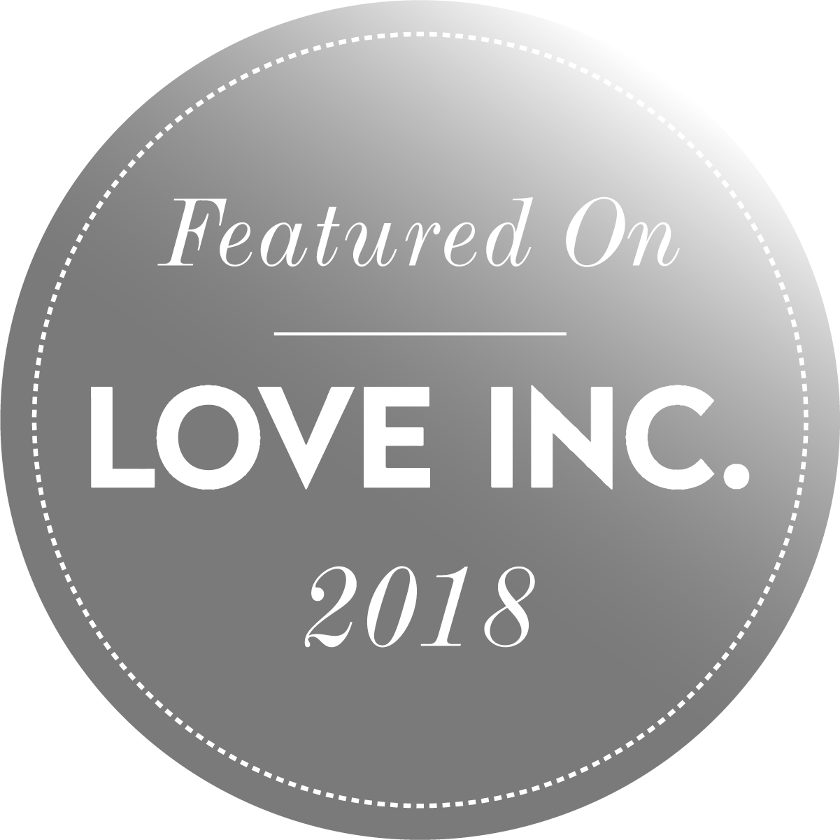 Love inc_badge_grey[3].png