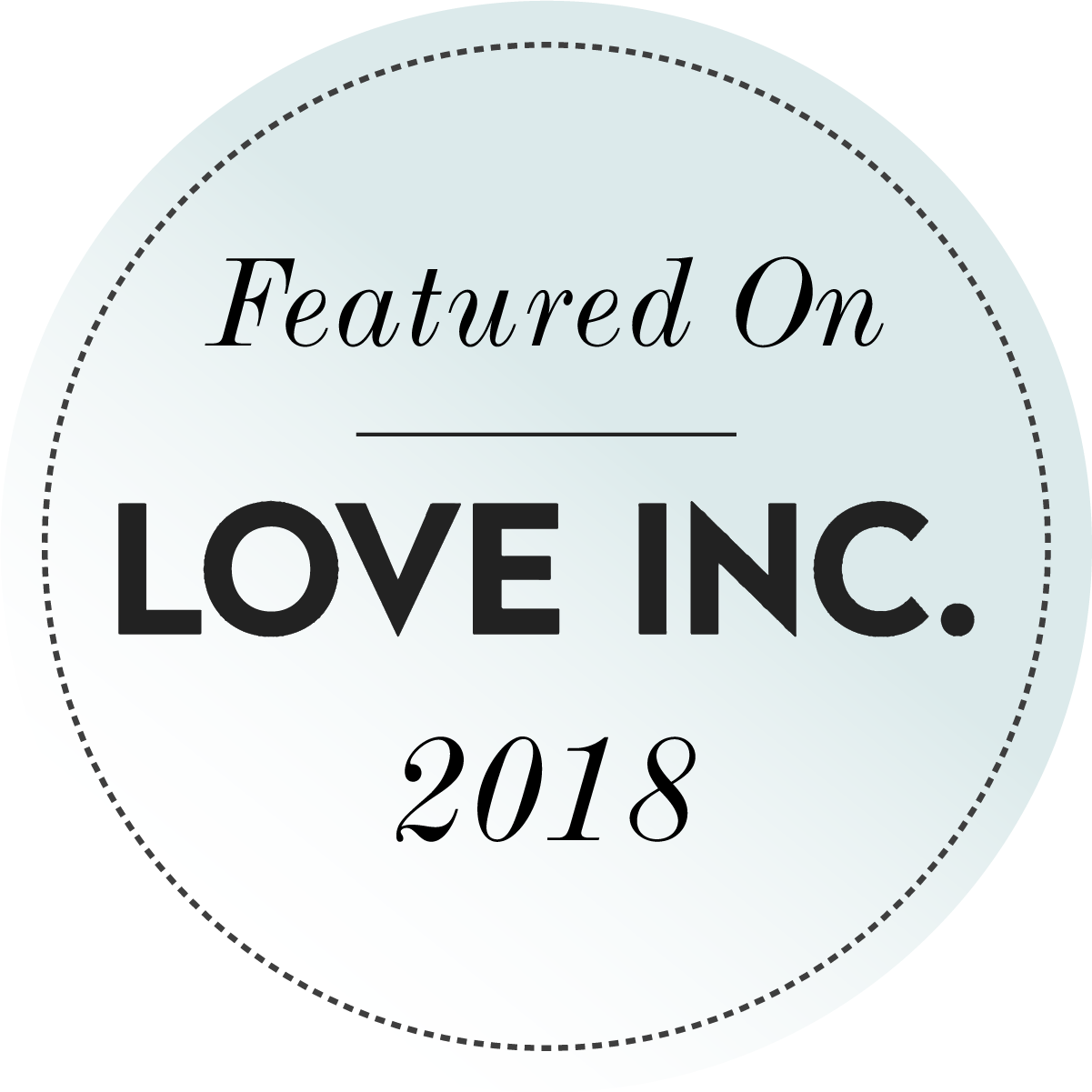 Love inc_badge_blue[3].png