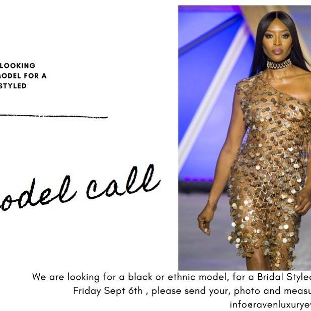 #model #styledshoot #bridalshoot
