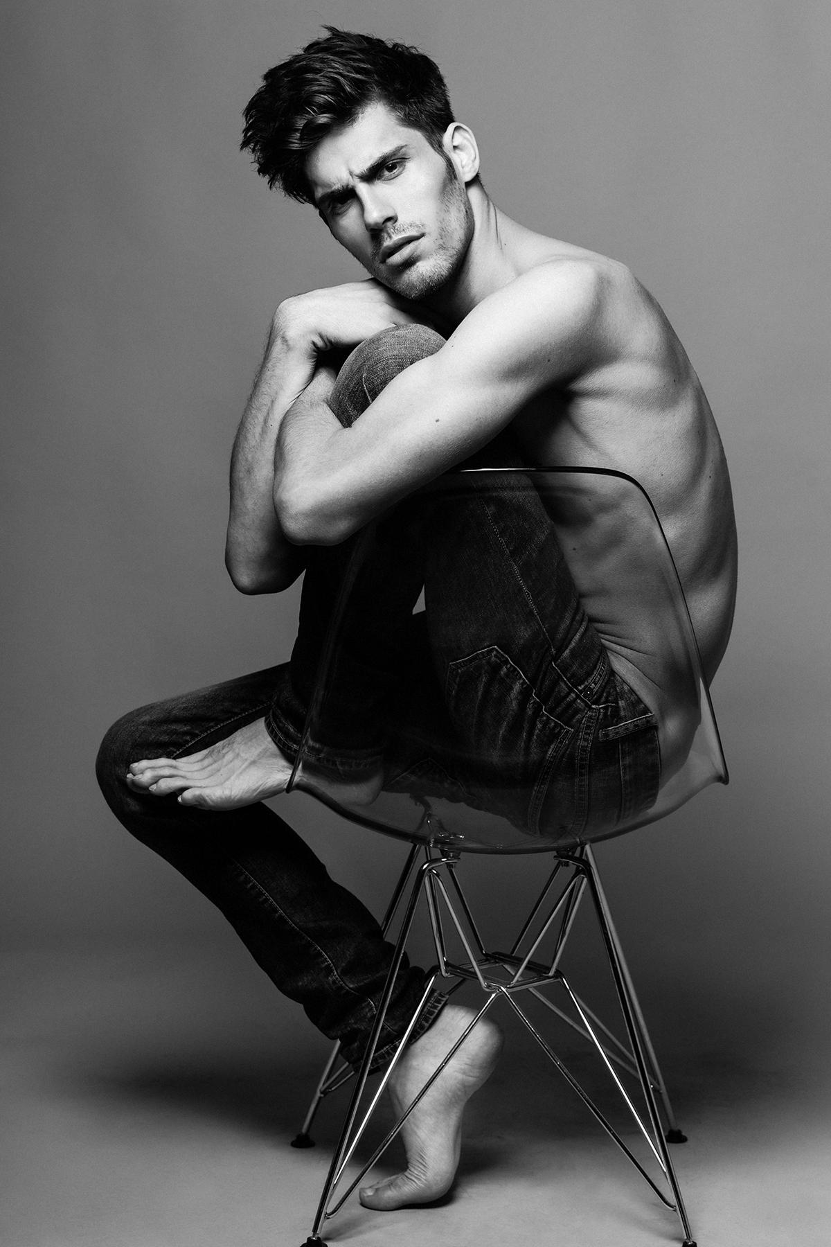 6. QB by Andy Dyo.jpg