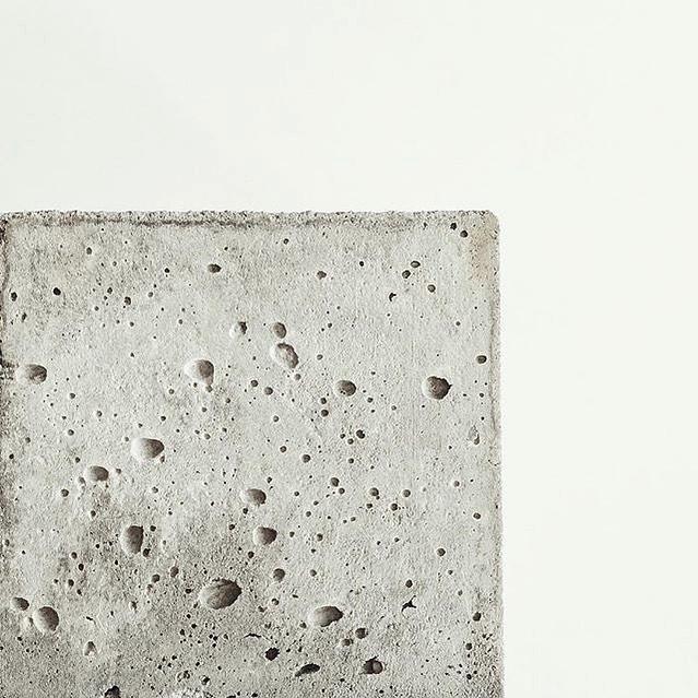 #texture #loveconcrete