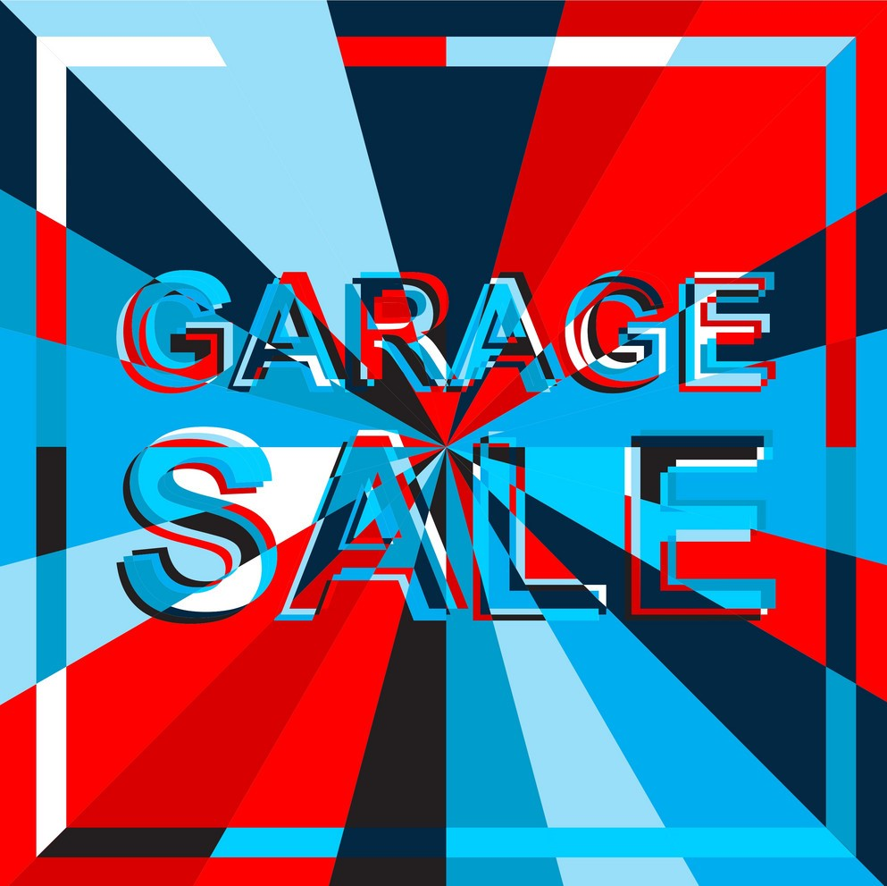 big-ice-sale-poster-with-garage-sale-text-vector-11392450 (2).jpg