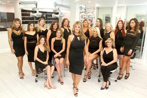salon group photo.jpg