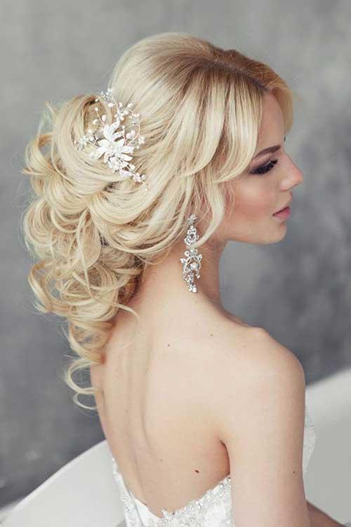 wedding-hair-long-hairstyles-2015-long-haircuts-2015-wedding-hair-updos-l-e5f1aeb755eac6df.jpg