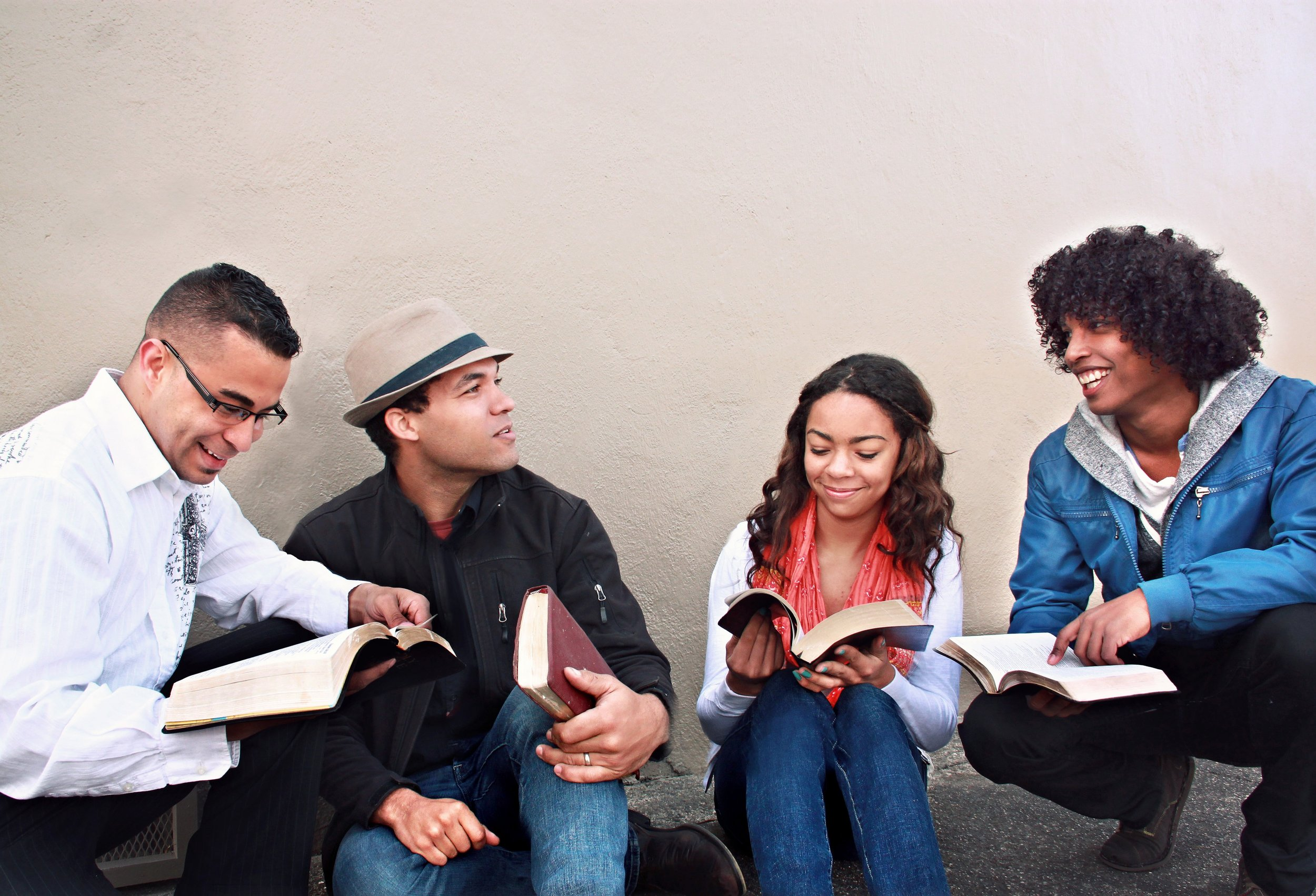 Young_hip_Bible-Study-Group.jpg