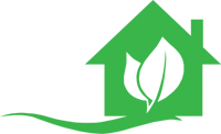 Cottage Lane Icon - New - Extra Small - Green.png