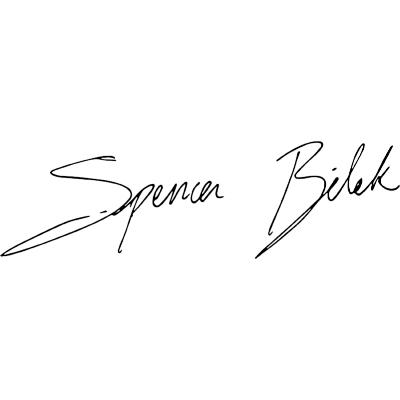 Spencer_Siganture.png