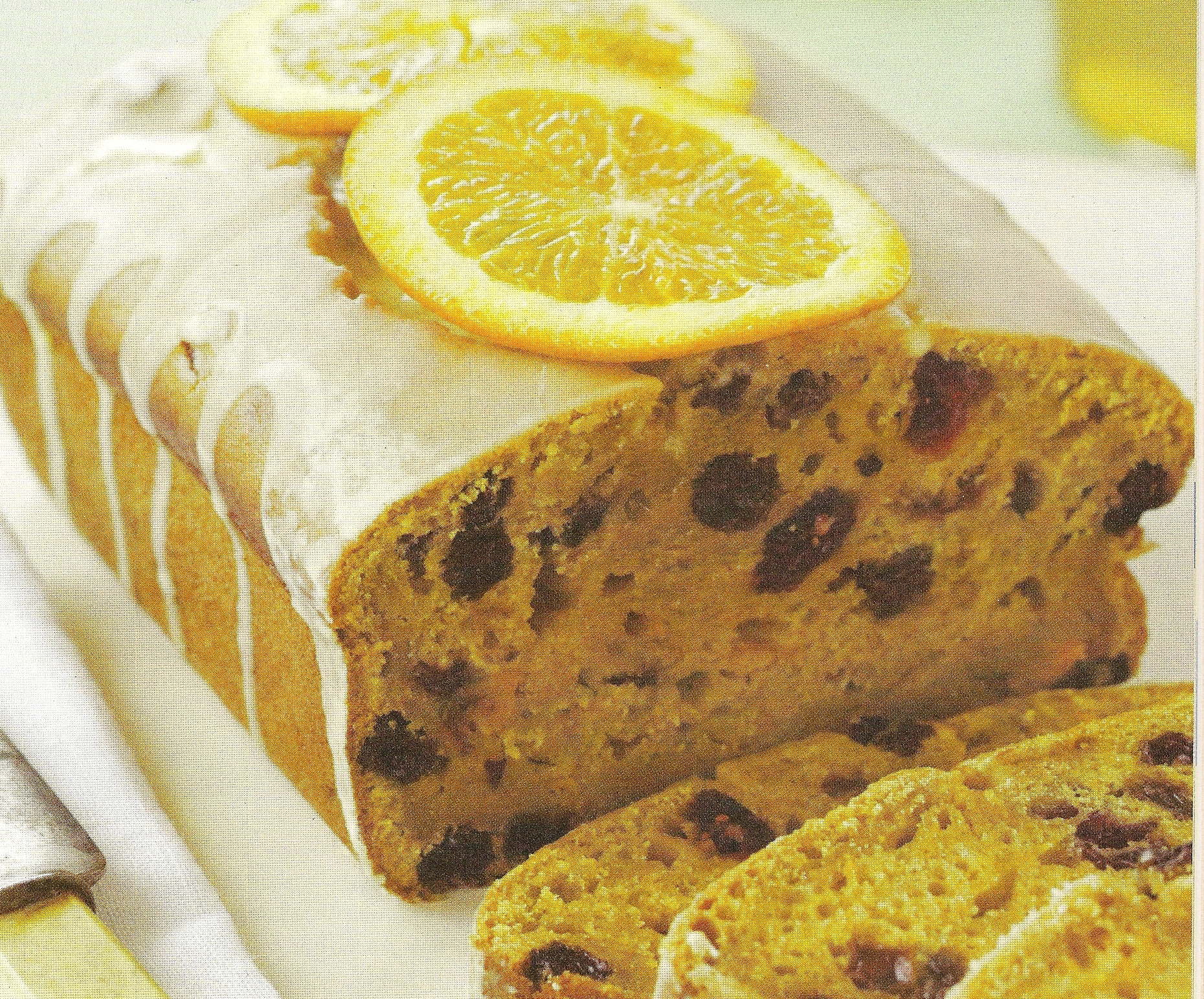 sweet-potato-coffe-cake.jpg