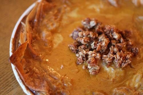 phyllo_pumpkin.jpg
