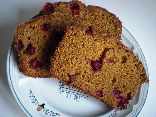 pumpkin_cranberry.jpg