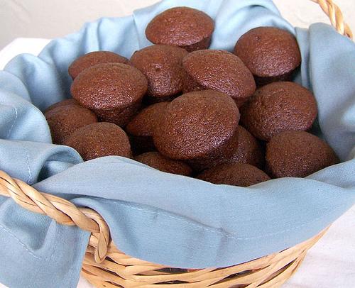 gingerbread-muffins.jpg
