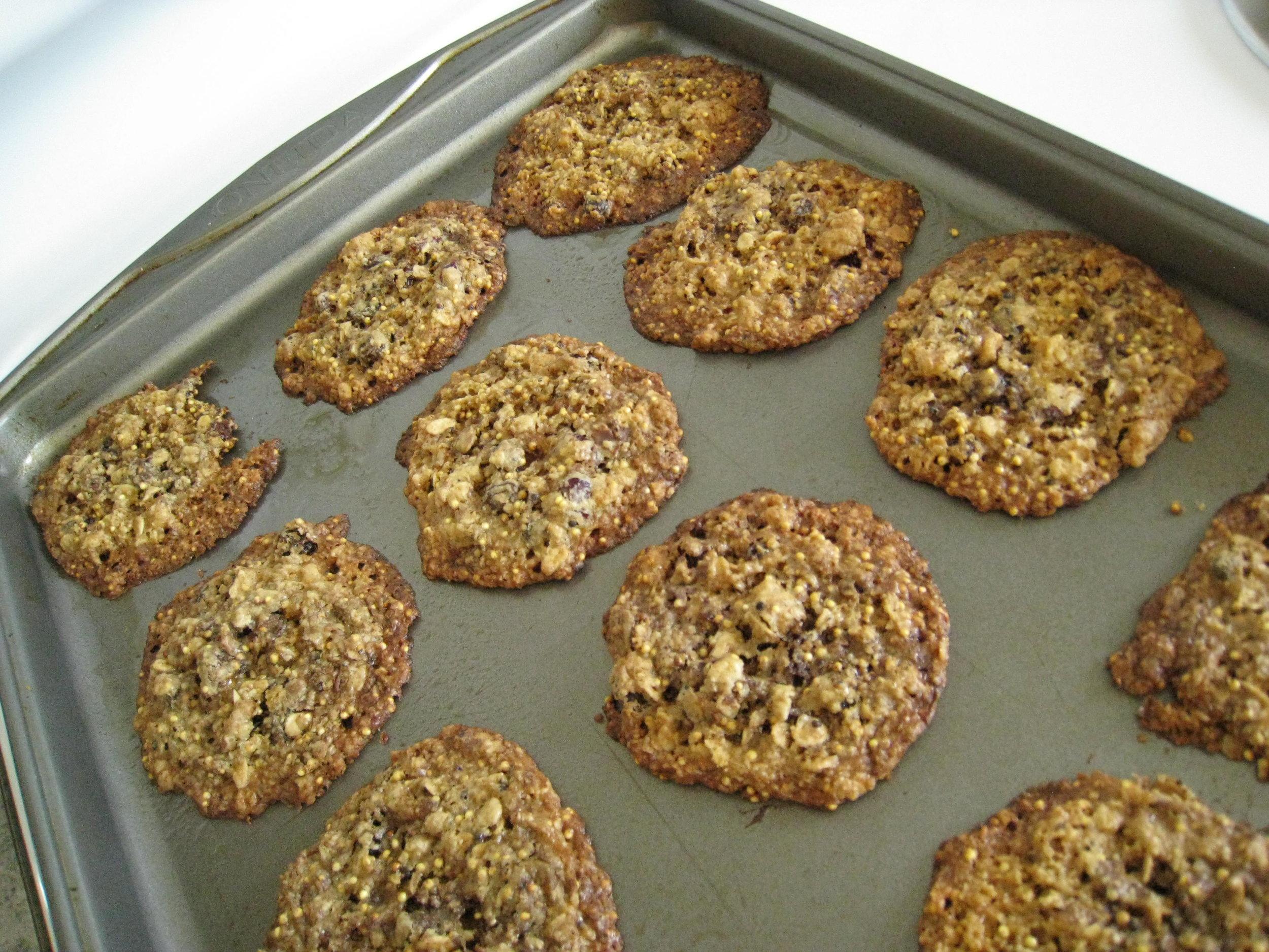 millet-cookies.jpg