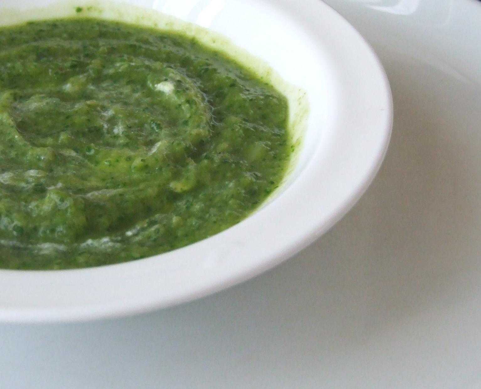 spin_butternut_soup.jpg