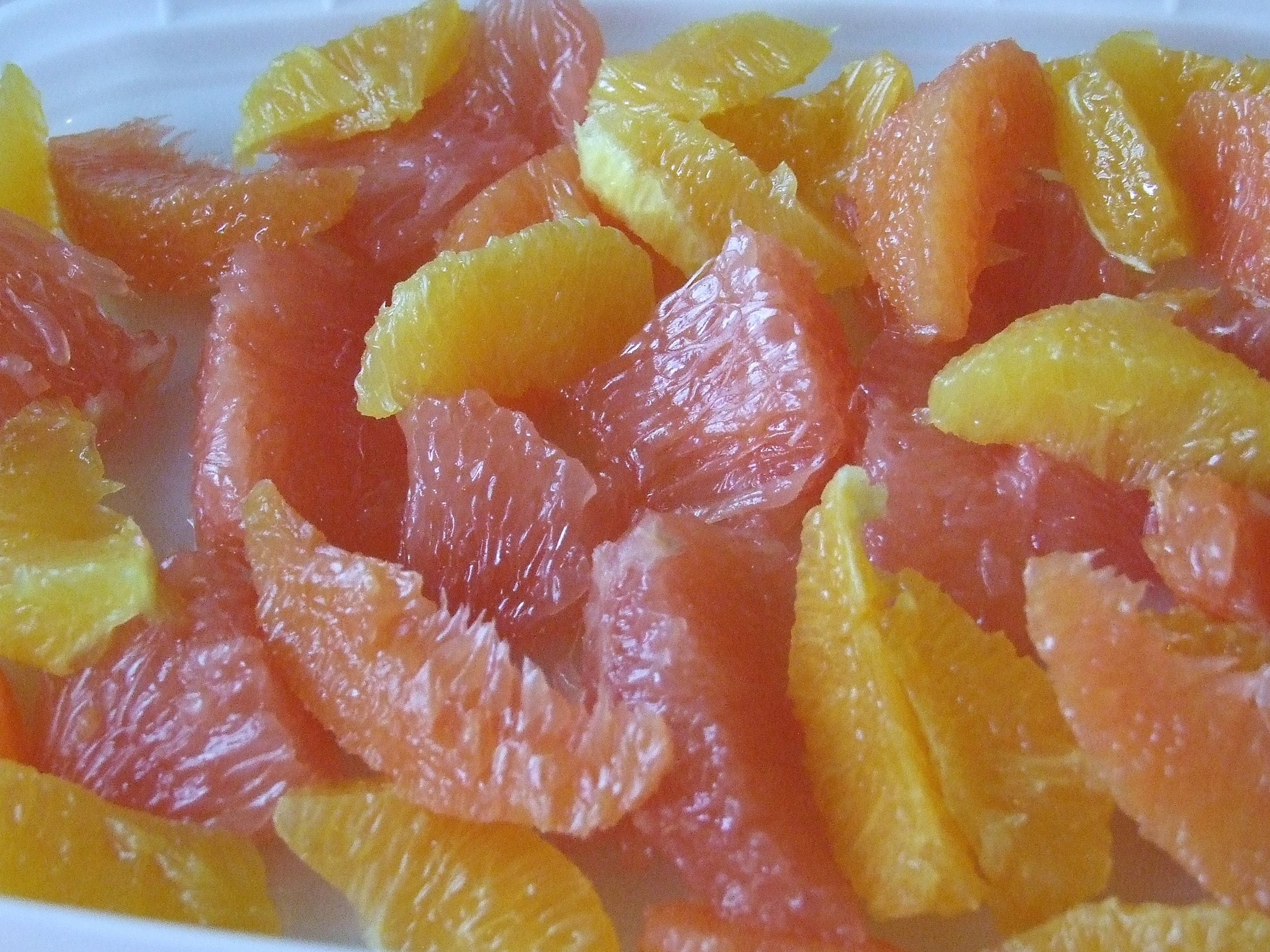 citrus_segments.jpg