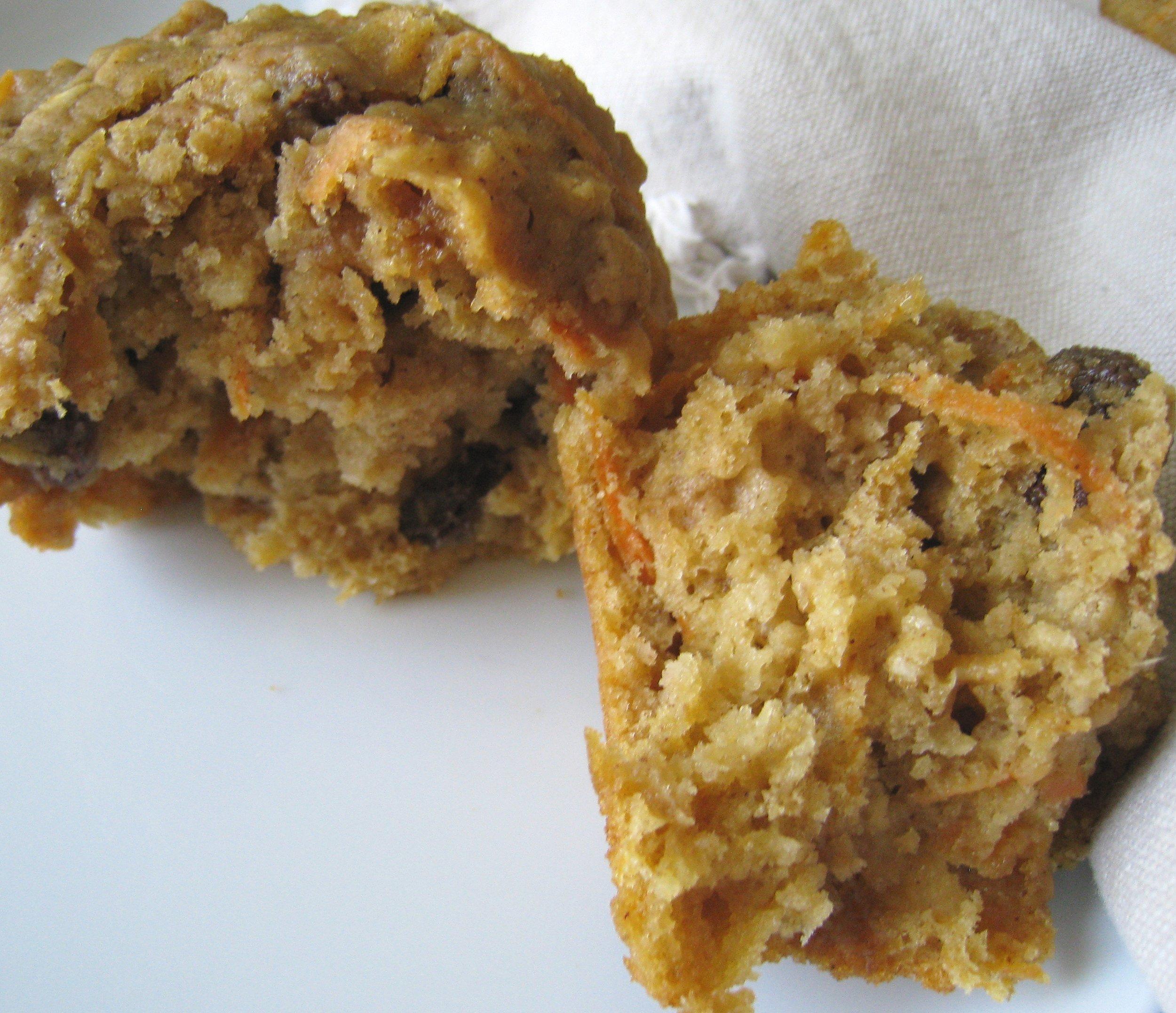 carrot_muffins2.jpg
