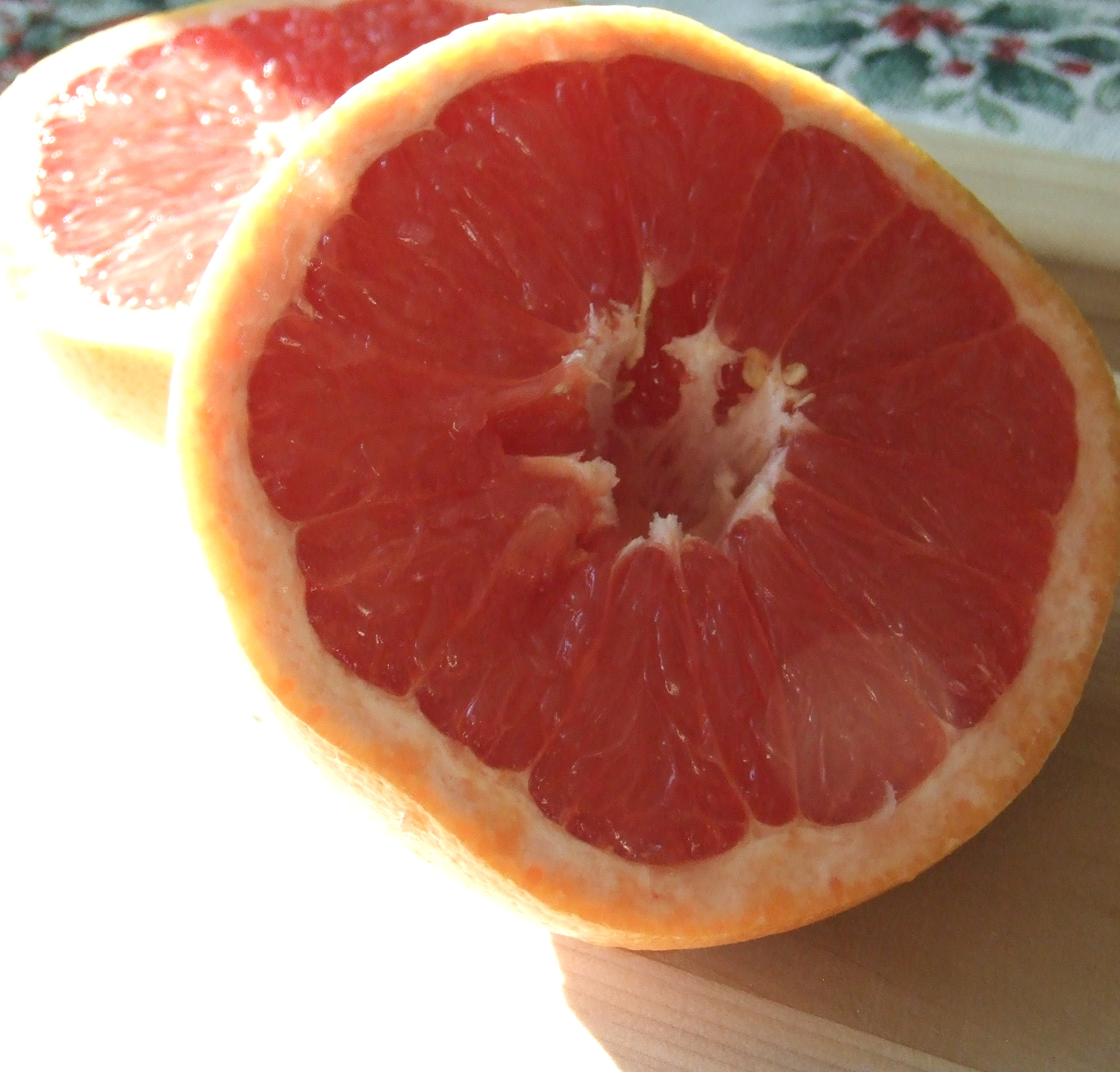 grapefruit_12.jpg