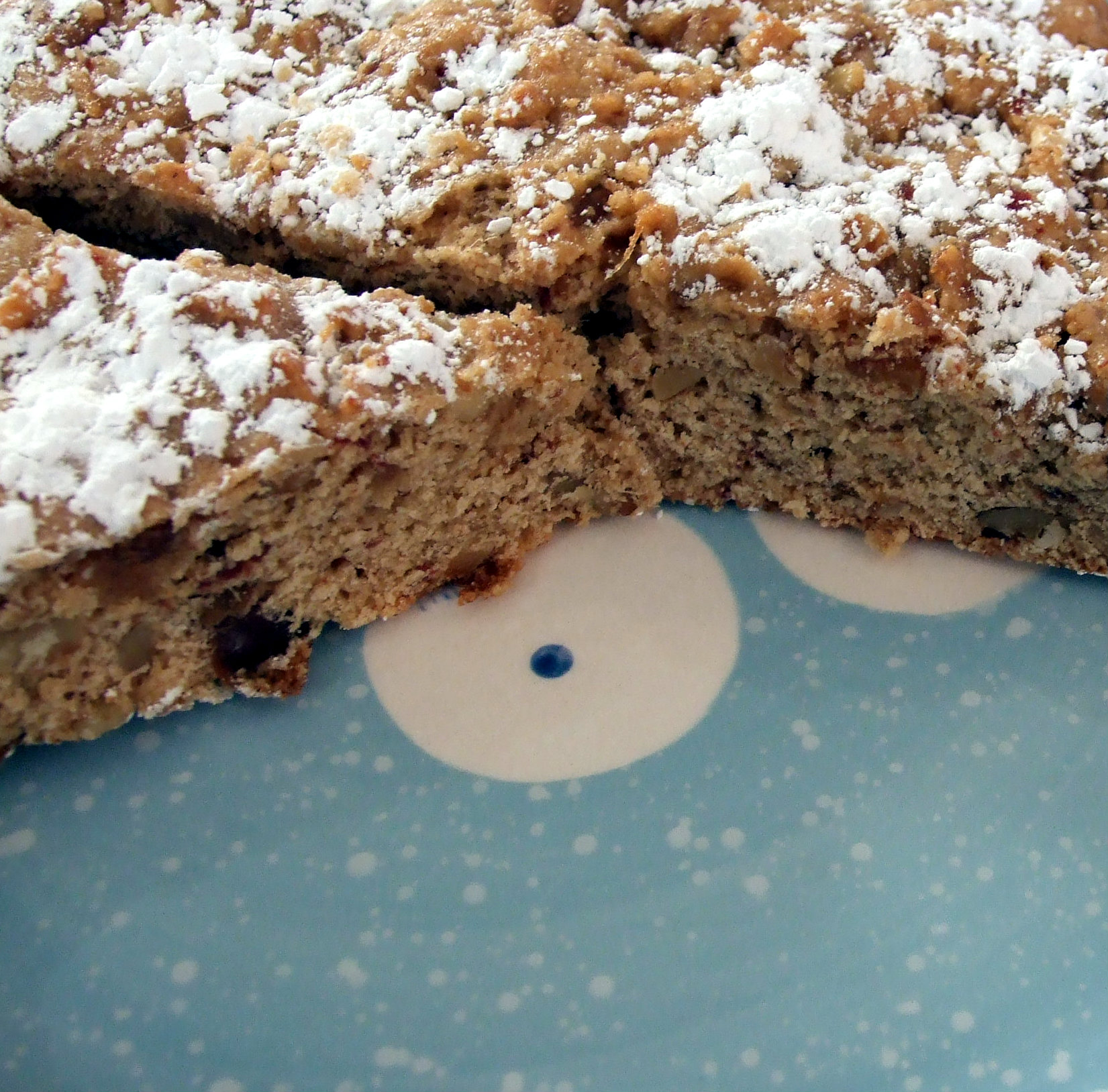 maple_walnut_date_cake.jpg