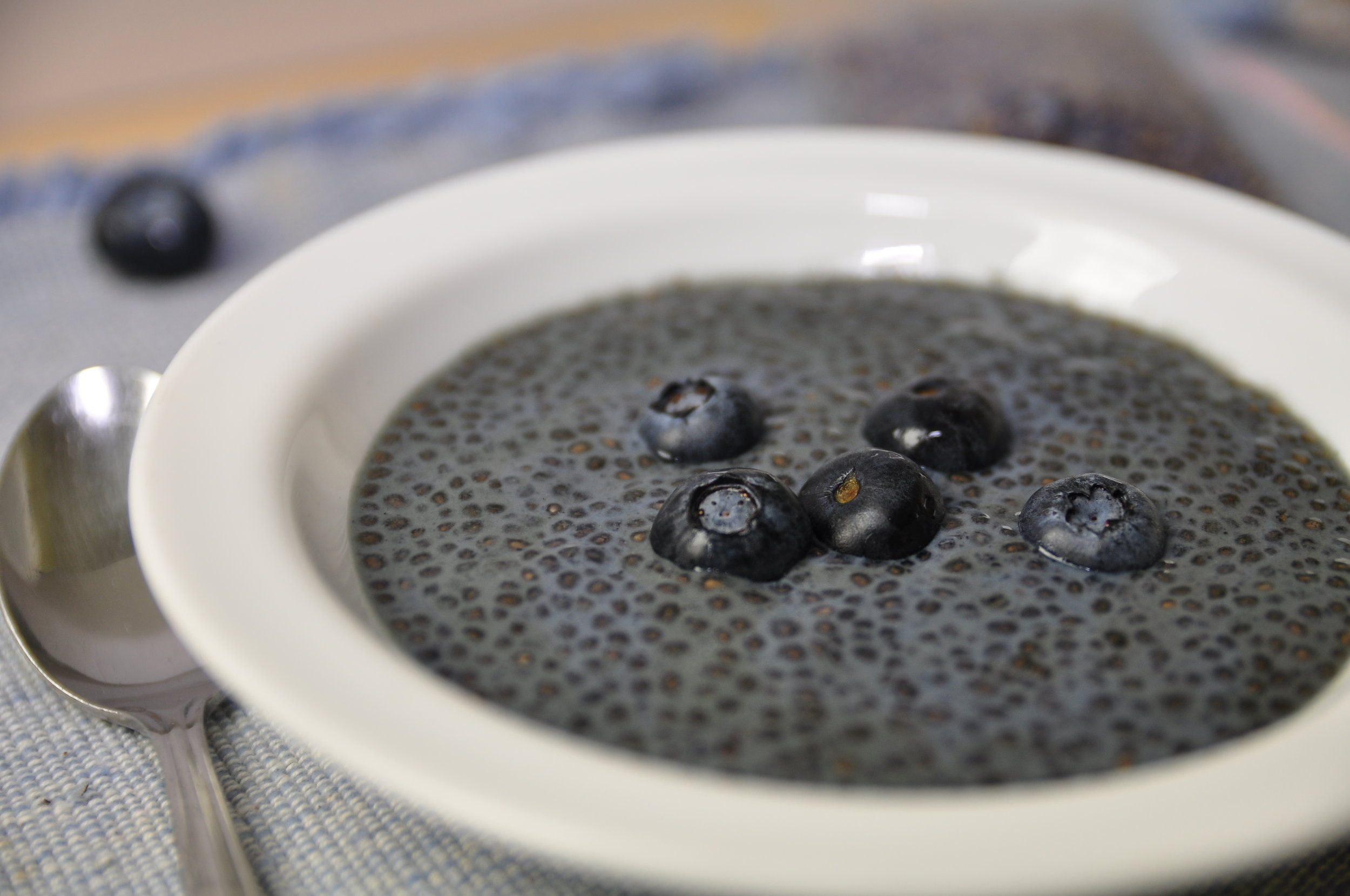 blue-lavender-chia-pudding-2.jpg