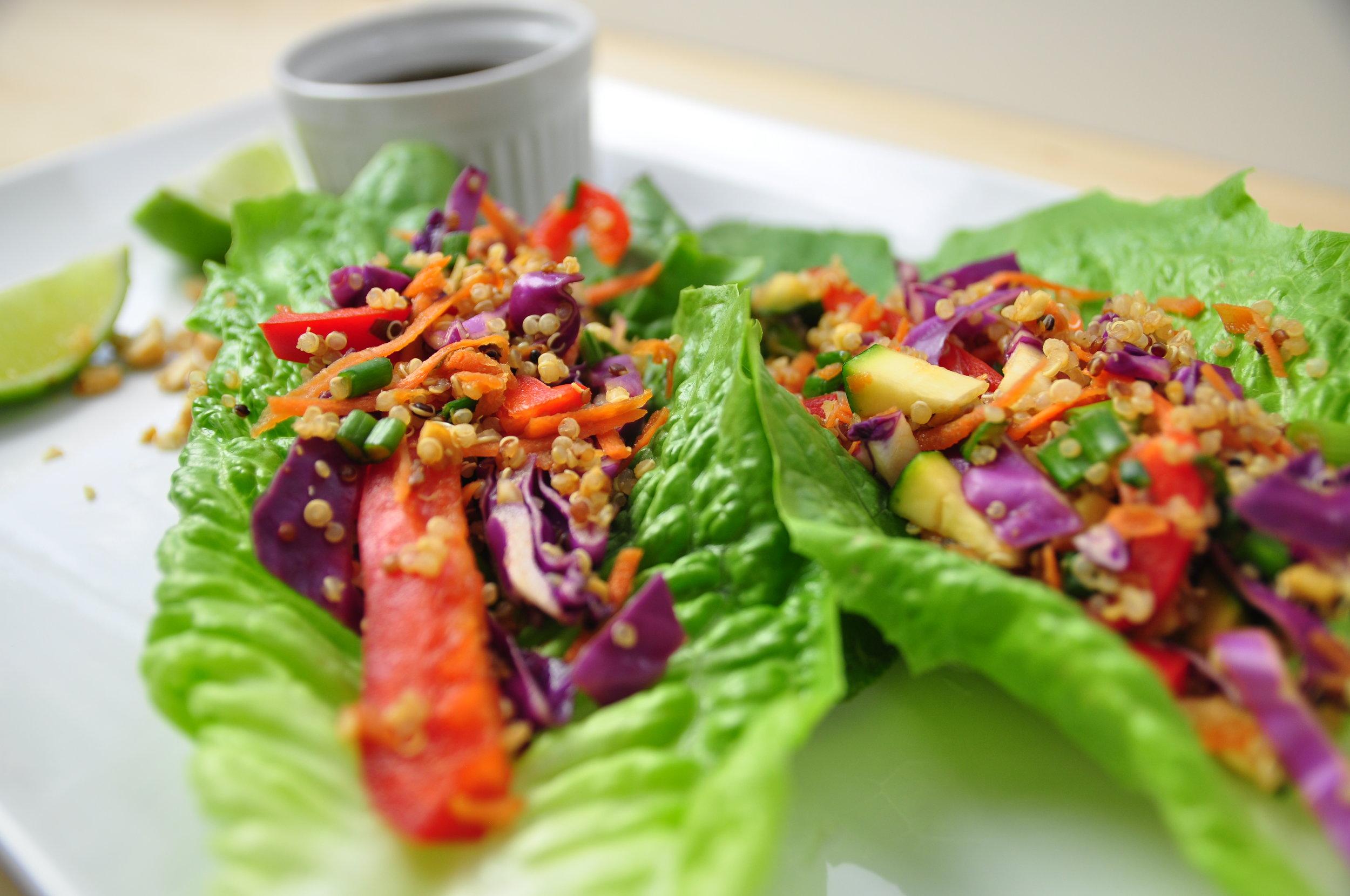 lettuce-wraps-5.jpg