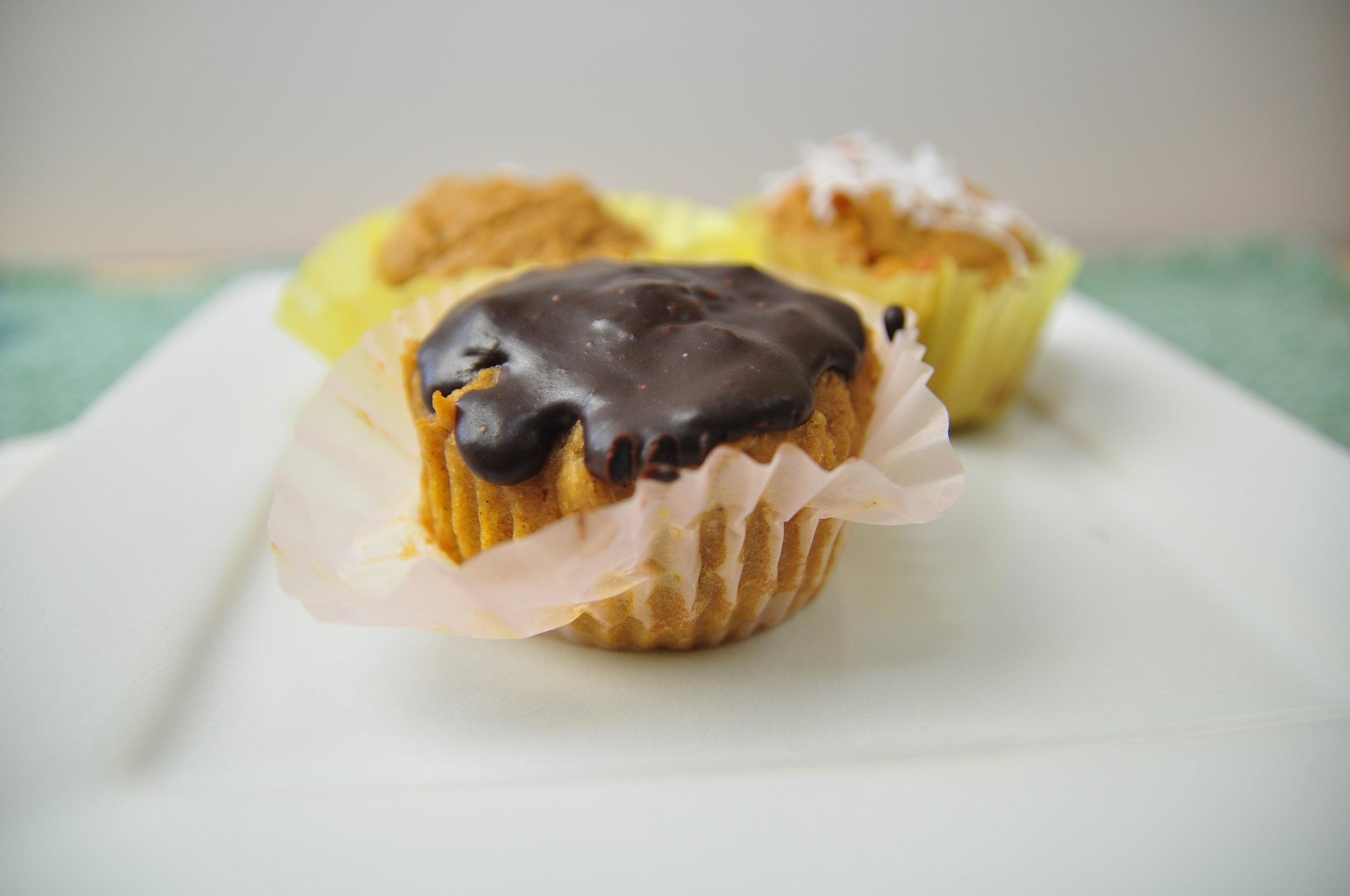vegan-sw-potato-cupcakes-3.jpg