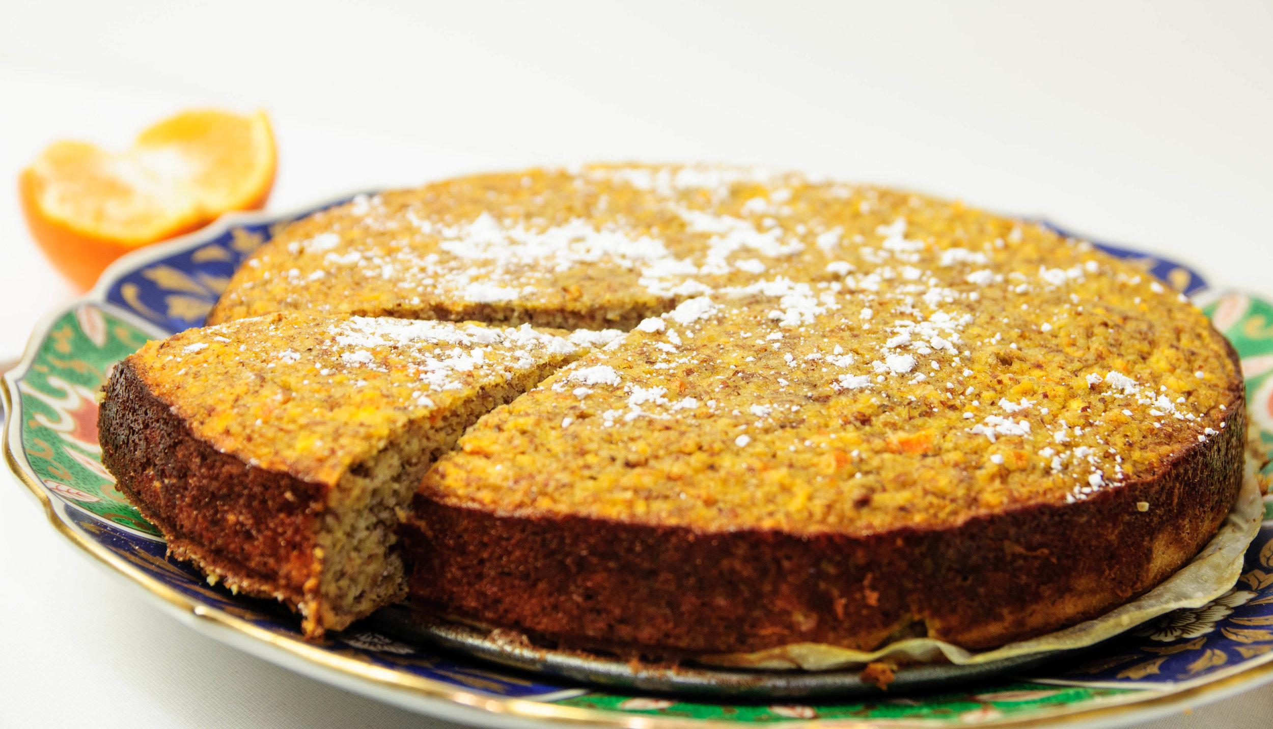 Clementine-cake-3.jpg